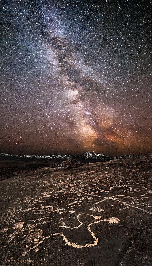"NOV 2014 ""Ancient Mysteries"" - Sky Rock"